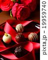 チョコレート 19959740