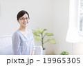 人物 日本人 女性の写真 19965305