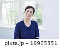 人物 日本人 女性の写真 19965351