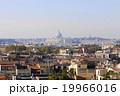 ローマ 19966016