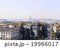ローマ 19966017