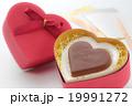 バレンタイン 19991272