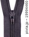 Zip fastener 19994460