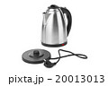 Electric kettle 20013013