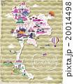 カルチャー 文化 タイ 20014498