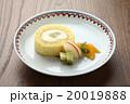 ロールケーキ 20019888