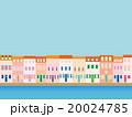 都市風景 20024785