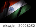 インド 20028252