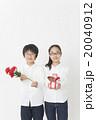 母の日イメージ 20040912