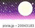 20043183