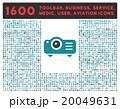 20049631