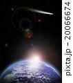 宇宙 20066674