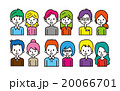 20066701