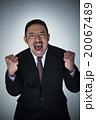 20067489