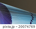 Fanned pages 20074769