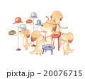 帽子のオーダーメイド 20076715