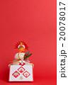鏡餅 20078017