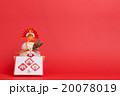 鏡餅 20078019