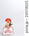 鏡餅 20078025