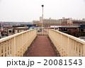 歩道橋 20081543