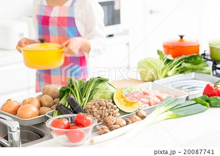 キッチンイメージ 20087741