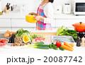 キッチンイメージ 20087742