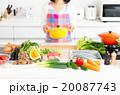 キッチンイメージ 20087743