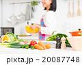 キッチンイメージ 20087748