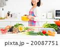 キッチンイメージ 20087751