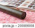 桜 花びら 卒業の写真 20089008