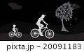 20091183