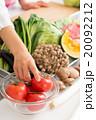 料理イメージ 20092212