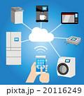インターネット家電 20116249