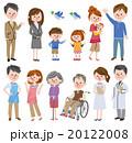 病院 人物 20122008