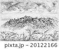 竹田城跡 20122166