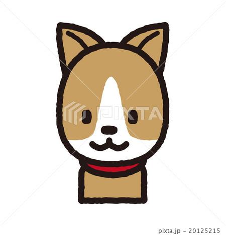 犬 20125215