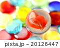 ビー玉 20126447