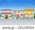 ごみ屋敷 20128504