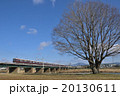 阪急電鉄桂川橋梁 20130611