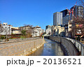 神田川 20136521