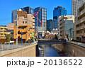 神田川 20136522