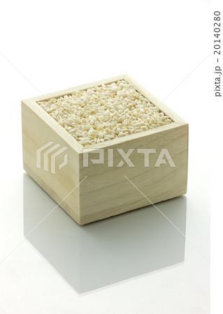 米麹  米こうじの写真素材 [20140280] - PIXTA