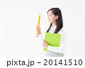 勉強イメージ 20141510