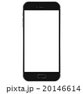 20146614
