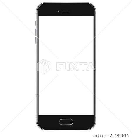 スマートフォン 20146614