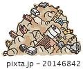 産業廃棄物 20146842