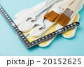 DIYイメージ 青バック 20152625