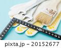DIYイメージ 青バック 20152677