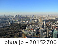 東京 20152700