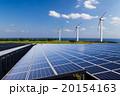 再生可能エネルギー イメージ 20154163
